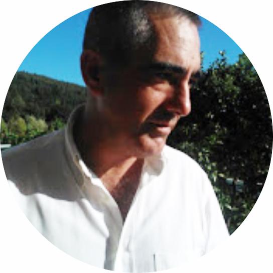 José Luís